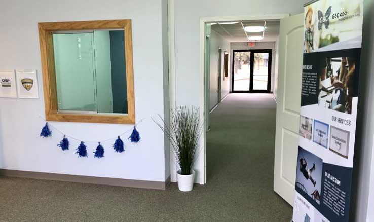 Bloomington-Normal Office