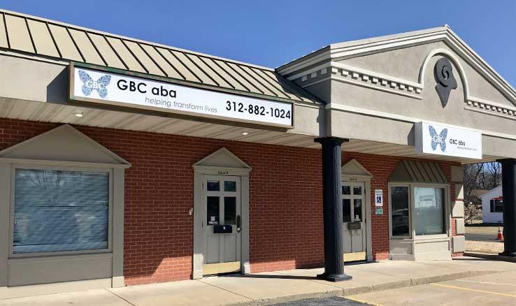 Peoria Office
